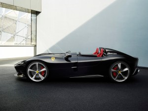 180961-car-monza-sp2