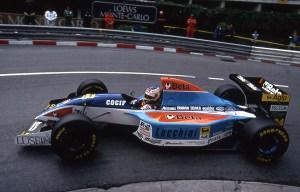 1994_04_MON_Alboreto_1