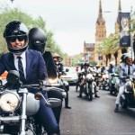 DGR2017_Sydney_Australia_Pete_Cagnacci_2