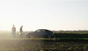 Hyundai_i30_Fastback_N_Rome_to_Paris__1_-e2e