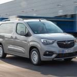 Opel-Combo-Cargo-504514