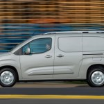 Opel-Combo-Cargo-504518