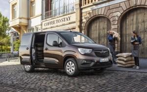 Opel-Combo-Cargo-504562