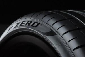 P_ZERO_S.C._Detail-Side_BMW