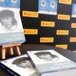 Sir Jackie Stewart autobiography – Presentation – 5