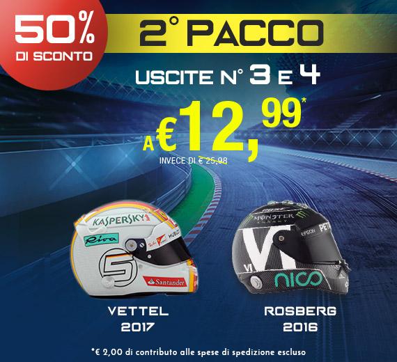 caschi-pacco-2