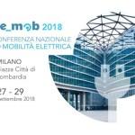 e-mob_2018