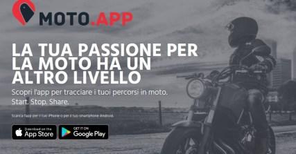 moto.app