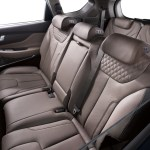 new-generation-hyundai-santa-fe-interior-03-hires