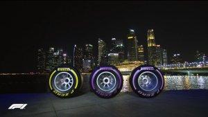 pirelli singapore