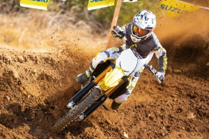 rm-z250-2019-action-21
