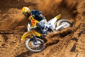 rm-z250-2019-action-22