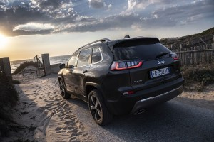 180906_Jeep_New-Cherokee-Limited_19