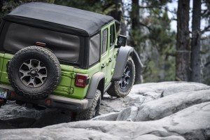 181010_Jeep_Rubicon-Trail_07