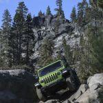 181010_Jeep_Rubicon-Trail_14