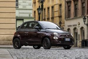 181012_Fiat_500-Collezione_06