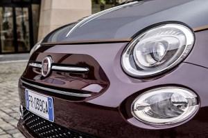 181012_Fiat_500-Collezione_10