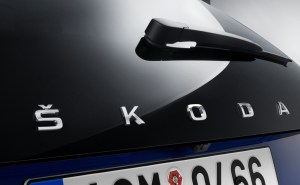 181015-skoda-scala-a-new-name-for-a-new-compact-model-2