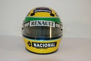 1994 Senna helmet 2(1)