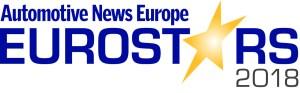Eurostars-2018-logo