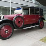 Museo-Nicolis-Avions-Voisin-1921-Ph-Ivano-Mercanzin-31-900×600