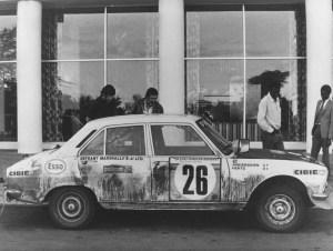 PEUGEOT 504 SAFARI RALLYE 1975 (2)