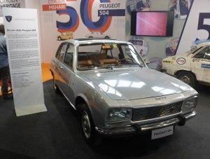 SAM_1977