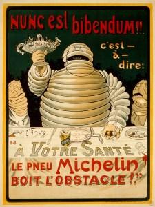 affiche_omino_michelin_1904