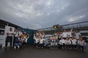 media-CUPRA conquista il tricolore nel TCR Italy (5)