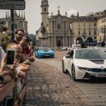 parco-valentino-salone-auto-torino-2019_2