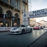 parco-valentino-salone-auto-torino-2019_5