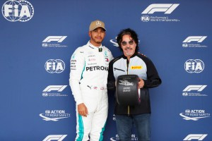 pirelli-pole-position-award-2018-united-states-grand-prix_6