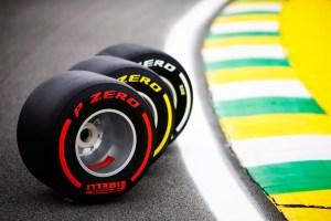 pirelli brasile
