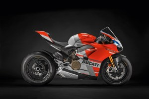 1_PANIGALE V4 S CORSE_UC69281_High