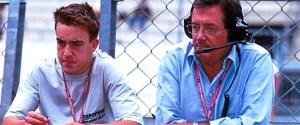 2001-Alonso-Gian-Carlo