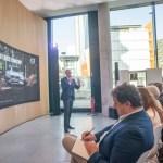 Volvo Studio Milano – 5 ottobre 2018 n. 19