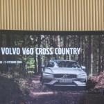 Volvo Studio Milano – 5 ottobre 2018 n. 24