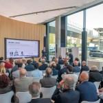 Volvo Studio Milano – 5 ottobre 2018 n. 25
