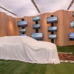 Volvo Studio Milano – 5 ottobre 2018 n. 35