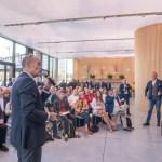 Volvo Studio Milano – 5 ottobre 2018 n. 36