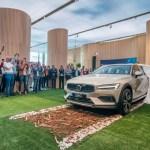 Volvo Studio Milano – 5 ottobre 2018 n. 45