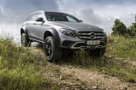 500_classeeall-terrain4x4sup23-928156