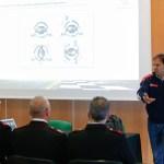 Carabinieri e Peugeot la collaborazione continua (2)