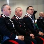 Carabinieri e Peugeot la collaborazione continua (3)