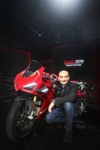 Claudio Domenicali_AD_Ducati Motor Holding_2_UC69336_High