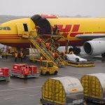 DHL-UPS-air-shipping