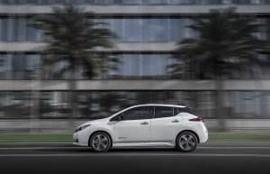 Nissan LEAF_04 lowres