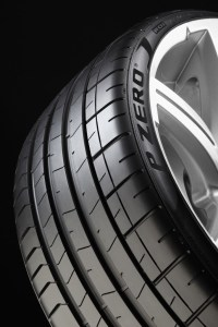 Pirelli-PZero (2)