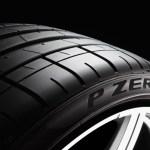 Pirelli-PZero (4)