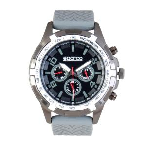 SparcoFashion_Orologi (3)